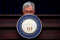 Fed proposes easing post-crisis rule on risky bank trading