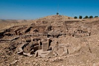 Turkey's Göbeklitepe added to UNESCO World Heritage List