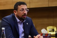Turkish Basketball Federation head Türkoğlu slams FETÖ-linked Kanter's remarks on Turkey