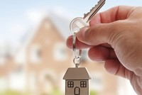 Representatives of the real estate sector stated that residential sales to foreigners, which had maintained a downward trend for a while, started to increase in April with the stability and...