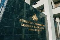 المركزي التركي: إجمالي الاحتياطي الرسمي بلغ 107 مليار دولار بنهاية مايو