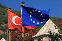 EU-Turkey summit to be held in Bulgarian port city Varna in March