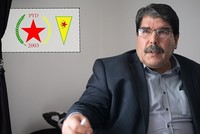 List of most wanted terrorists updated as former PYD leader Muslim included