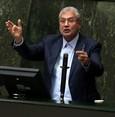 على خلفية الأزمة الاقتصادية.. البرلمان الإيراني يحجب الثقة عن وزير العمل