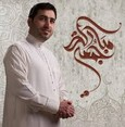 Yahya Hawwa's latest song thanks Turkey