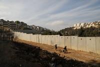 Ankara rejects Israeli bill that enhances East Jerusalem occupation
