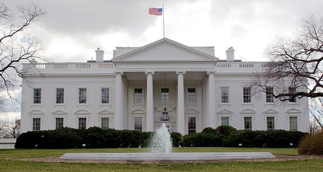 البيت الأبيض: شركات أمريكية تخصص 650 مليون دولار لدعم اللاجئين