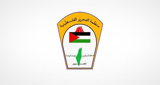 منظمة التحرير الفلسطينية تحذر من فرض حل استسلامي على الفلسطينيين