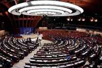 The Parliamentary Assembly of the Council of Europe (PACE) rejected a demand on an urgent session on the latest developments in Turkey.  The winter session of the PACE started in the French city...