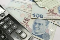 Short, long-term debts of Turkish private sector down at end of 2019