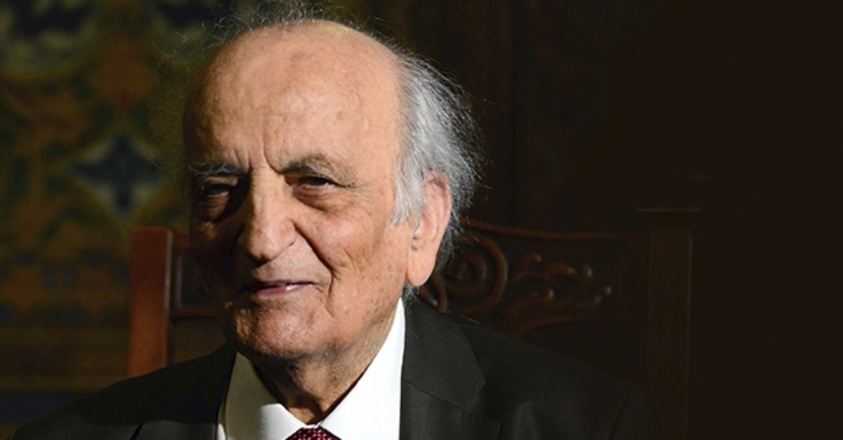 Fuat Sezgin is known for his ,Arab-Islamic History of Science,, which was published in 1967.