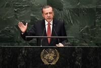أردوغان يتوجه إلى نيويورك لحضور اجتماعات الدورة 73 للجمعية العامة للأمم المتحدة