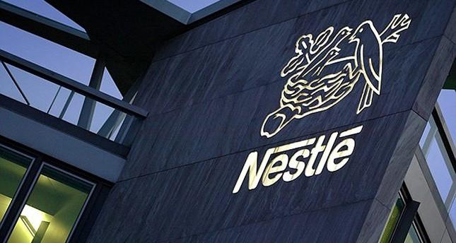 Nestlé headquarters in Vevey, Switzerland. (AP Photo)