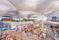 تسوق اليوم الواحد في الأسواق الحرة بمطار إسطنبول.. تجربة جديدة واعدة