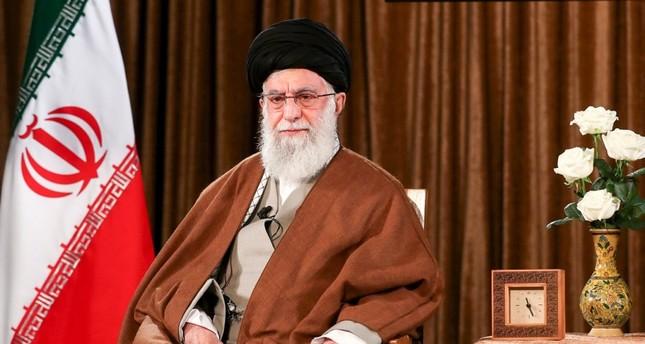 الصحة الإيرانية تكذب خامنئي بسبب كورونا