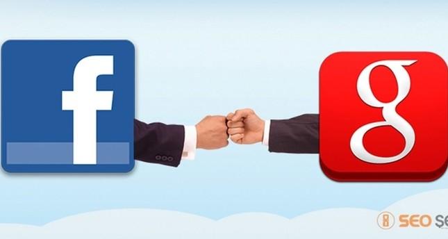 غوغل وفيسبوك يحاربان المواقع الإخبارية الوهمية