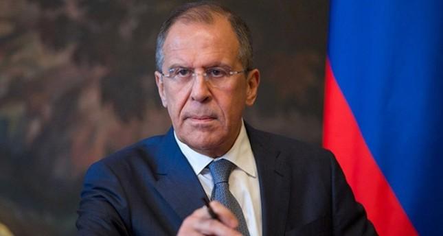 السفير الروسي بأنقرة: لافروف يزور تركيا قريباً والعلاقات تدخل مرحلة جديدة
