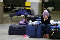 Die Landesflüchtlingsräte haben die im Koalitionsvertrag von Union und SPD festgehaltenen Vereinbarungen zum Asyl- und Aufenthaltsrecht kritisiert.  «Die flüchtlingspolitischen Ziele der...