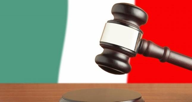 محكمة إيطالية تصدر حكما بإغلاق مسجد في العاصمة روما
