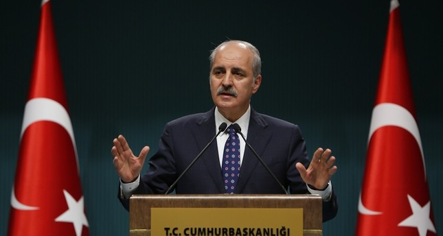 قورتولموش: أطراف تريد إشعال فتنة مذهبية في إيران والعراق وتركيا إن استطاعوا