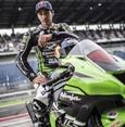 Star rider Toprak Razgatlıoğlu optimistic for new season