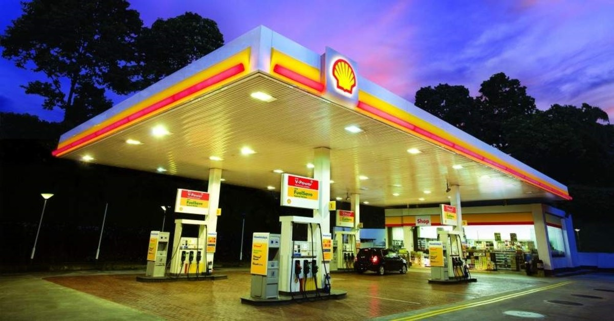 Shell Turkey is under investigation by the market watchdog Energy Market Regulatory Authority because of supply disruption after attacks on Aramco's Abqaiq facility in September.