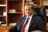 وزير الدفاع السريلانكي روان ويجواردين ( IHA)