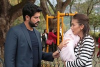 Turkish series retain No. 1 spot in Lebanese TV sector