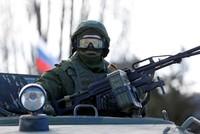 Moskau plant Übungen zeitgleich mit Nato-Manöver