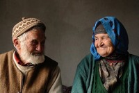 Dutch researchers claimed Thursday to have discovered the maximum age