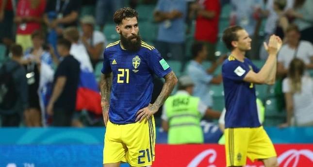السويد.. تغريم فتى مدان بتهديد عنصري لرياضي من أصل تركي