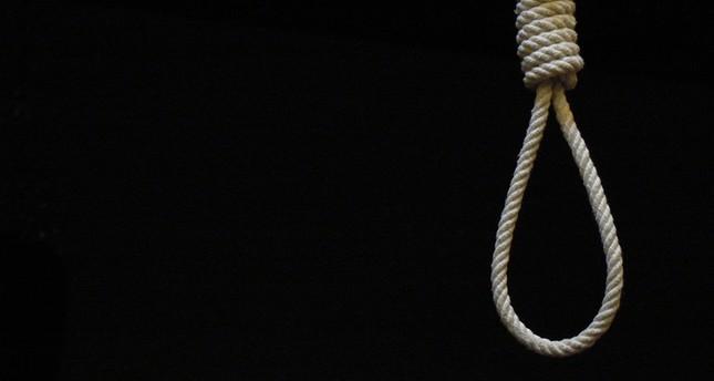 الأردن ينفذ أحكام إعدام بحق 15 إرهابياً ومجرماً