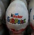 Turkey bans junk food promotions, advertisements