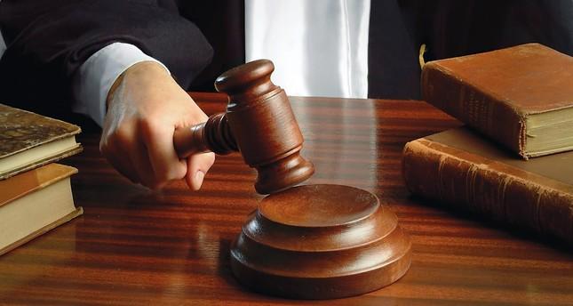 محكمة مصرية تجدد حبس لبنانية ١٥ يوما بتهمة الإساءة إلى الشعب المصري