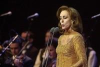 An artist uniting a nation: Lebanon's Fairuz