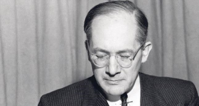 The many genocides of Raphael Lemkin