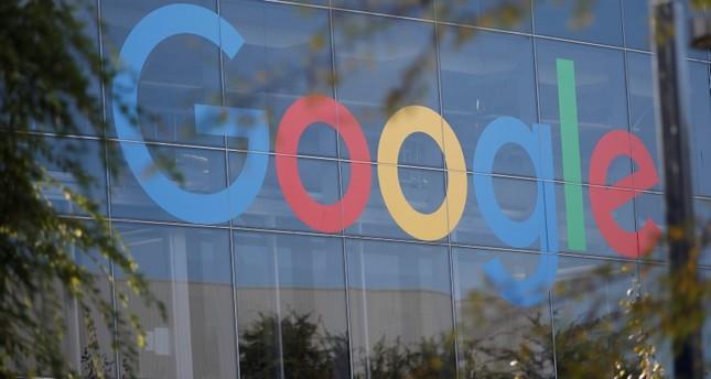 Еврокомиссия оштрафовала Google на $1,7 миллиарда
