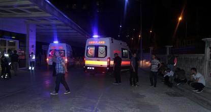 PKK-Anschläge: 2 Soldaten kommen ums Leben