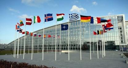 Turkey marks 68 years of NATO membership