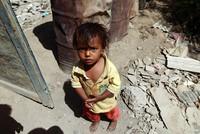 Lack of international support fuels crisis in Yemen