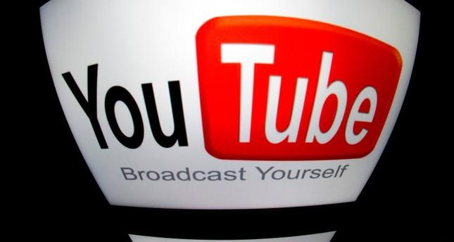 YouTube macht Rückzieher bei Account-Bestätigungen