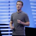 Facebook to share Russia ads with US Congress amid growing pressure