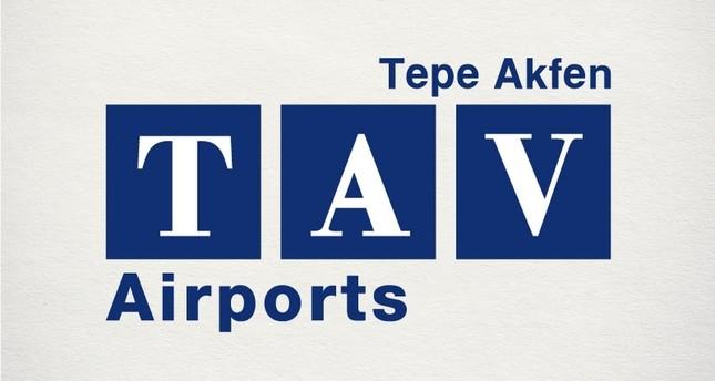 تاو TAV التركية تتسلم مهمة تطوير مطارين في السعودية