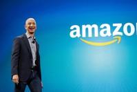 احتل الأمريكي جيف بيزوس، رئيس شركة أمازون للتجارة الإلكترونية صدارة القائمة بثروة قدرت بـ