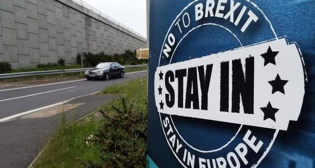خروج بريطانيا من الاتحاد الأوروبي وما وراءه.. ومخاطر الحرب الكلامية
