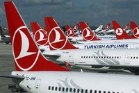 Istanbul New Airport to invigorate THY's competitive edge