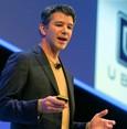Uber-Chef Travis Kalanick tritt nach massiver Kritik zurück
