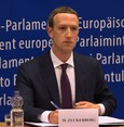 Zuckerberg apologizes to EU lawmakers, says taking steps to prevent repeat of breach