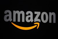 Amazon staff in Europe disrupt Black Friday with strikes to protest working conditions