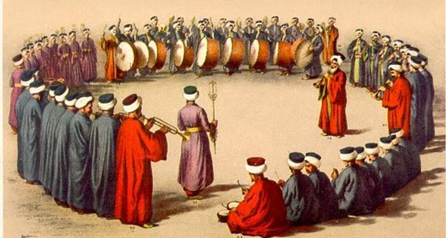 دراسة طبية.. الموسيقى التركية تساهم في التخفيف من التوتر
